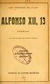 Alfonso XII, 13 - comedia en tres actos y en prosa (IA alfonsoxii13come17610fern).pdf