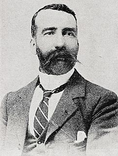 Alfred Fraser New Zealand politician