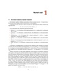 Algebra2 reali.pdf