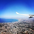 Algiers from the plane.jpg