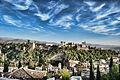 Alhambra y Generalife.jpg