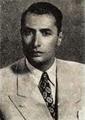 Ali Akbar Minoo.png