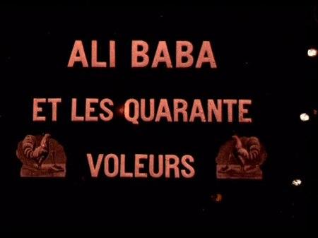 File:Ali Baba et les 40 voleurs (1902).webm