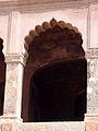 Ali Gosh Khan Baoli 034.jpg