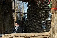 Ali Khamenei in Rahian-e Noor019.jpg