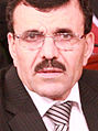 Ali Larayedh 2011-05-13 (2).jpg