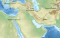 Ali Qushji map travels.png