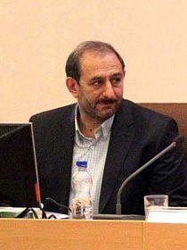Ali Saeedlou.JPG