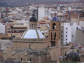 Alicante042009ViewSanNicolas.jpg