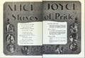 Alice Joyce in Slaves of Pride by George Terwilliger Film Daily 1920.png