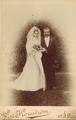 Alina ja Karl Johnsson 1895.png