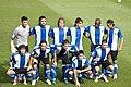 Alineación titular Hércules jornada1 temp.2010-11.jpg