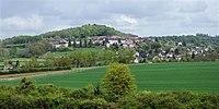 Alise-Sainte-Reine.jpg