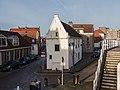 Alkmaar, Dirk Duivelsweg 1 RM7179 foto2 2014-12-26 10.37.jpg