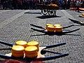 Alkmaar Käsemarkt (2521859815).jpg