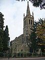 All Saints Church - geograph.org.uk - 740220.jpg