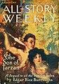 All story weekly 19151204.jpg