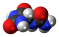 Allantoin-3D-spacefill.png