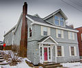 Allen House-Sault Ste. Marie.jpg