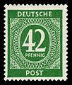 Alliierte Besetzung 1946 930.jpg