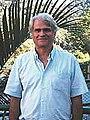 Aloisio Pessoa de Araujo.jpg