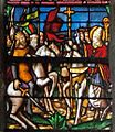Alpin évêque de Chalons arrete Attila.jpg