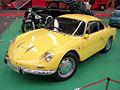 Alpine 108 02.jpg