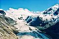 Alpy Landscape wikiskaner 1.jpg