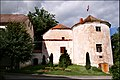 Alsunga castle's tower.jpg