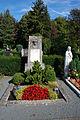 Alt-Hürth Friedhof Schlösser 02.jpg