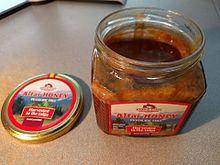 фото мёд алтайский