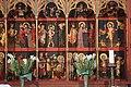 Altar Kloster Cismar 2016-06-26-9966.jpg