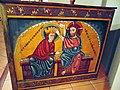 Altar de Santa Maria de Lluçà (48509507036).jpg