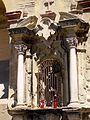Altar en el muro sur - Mezquita de Córdoba.jpg
