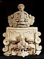 Altar urn Collection H Law 53 n1.jpg