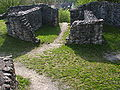 Altburg (Regensdorf) - Ruine Altburg IMG 6645.JPG