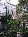 Alte Rabenstr 28 Hamburg-Rotherbaum.jpg