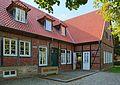 Altenberge Buergerhaus 01.jpg