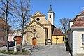 Altenwörth - Kirche.JPG