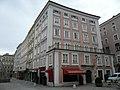 Alter Markt 7 (2), Salzburg.jpg