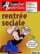 Alternative libertaire mensuel (24650930356).jpg