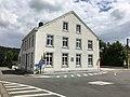 Altes Gemeindehaus Teuven.jpg