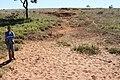 Alto Araguaia - State of Mato Grosso, Brazil - panoramio (276).jpg