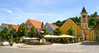 Altstadt Burglengenfeld.jpg