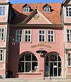 Altstadt Quedlinburg. IMG 2140WI.jpg