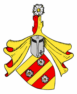 House of Alvensleben noble family