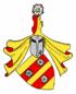 Alvensleben-Wappen.png