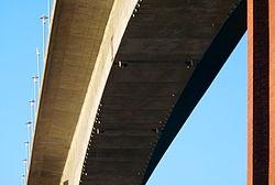 Alviksbron 2013c.jpg