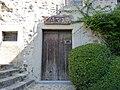 Amélie-les-Bains-Palalda 018.jpg