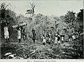 Am Tendaguru - Leben und Wirken einer deutschen Forschungsexpedition zur Ausgrabung vorweltlicher Riesensaurier in Deutsch-Ostafrika (1912) (18166306611).jpg